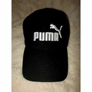 Unisex Puma Hat